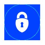 DataVault_new