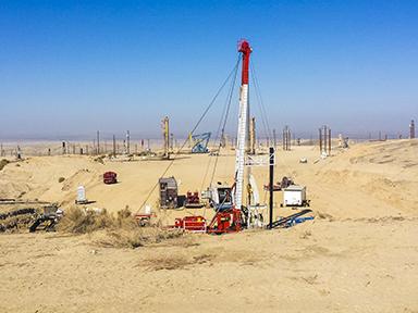 Elk_Hills_Oil_Field_CA