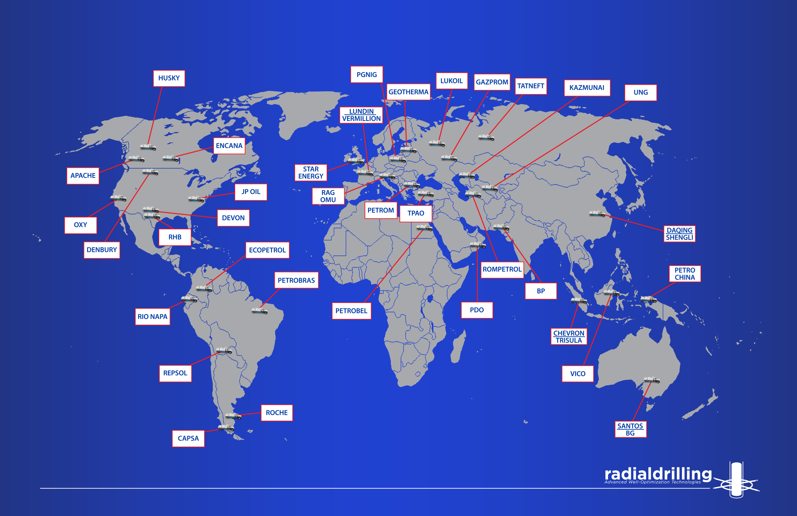 RDS_Clients_World_Map_Redlines