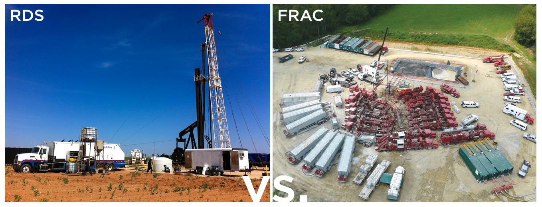 RDS_vs_FRAC2